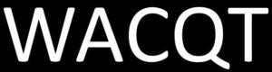 WACQT logo